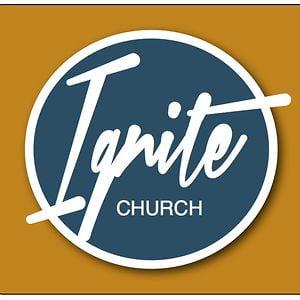 Profile picture for Ignite Church