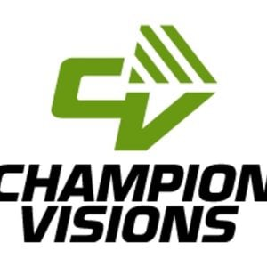 Profile picture for championvisions