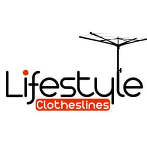 Profile picture for Lifestyle Clotheslines