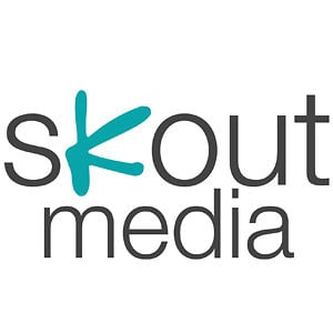 Profile picture for Skout Media