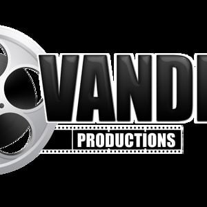 Profile picture for Vandem Productions Films