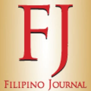Profile picture for Filipino Journal