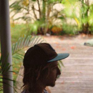Profile picture for Alex Dempsey