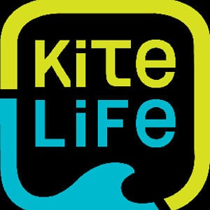 Profile picture for Kitelife.si
