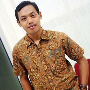 Profile picture for Sulisjogja