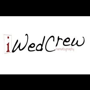 Profile picture for iWedCrew