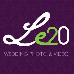 Profile picture for Le20
