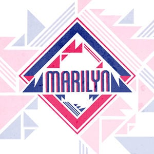 Profile picture for Marilyn Neo