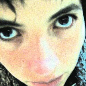 Profile picture for andariega