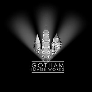 Profile picture for Gotham Image Works, Inc.
