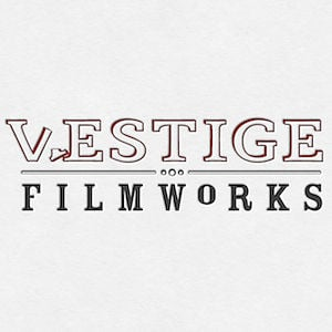 Profile picture for Vestige Filmworks