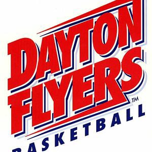 Profile picture for Dayton Flyers Men's Basketball