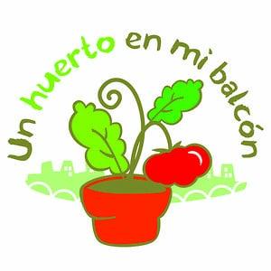 Profile picture for Un huerto en mi balcon