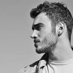 Profile picture for João Lino