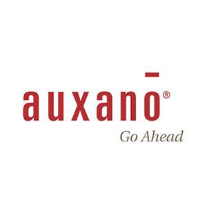 Profile picture for Auxano