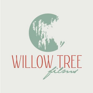Profile picture for Willow Tree Films