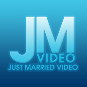 Profile picture for Just Married Video