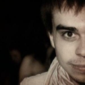 Profile picture for Dmitry Biryukov
