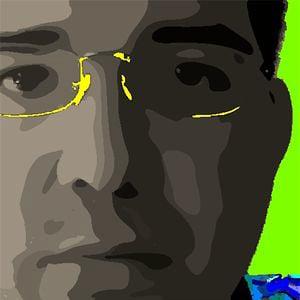 Profile picture for Tobias Contreras