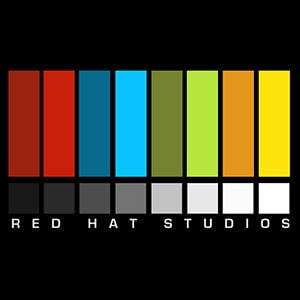 Profile picture for RED HAT STUDIOS