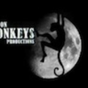 Profile picture for Moon Monkeys Productions