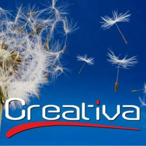 Profile picture for Creativa Produzioni Video