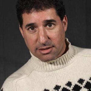 Profile picture for David O. Brown