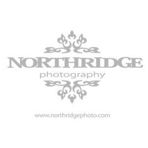 Profile picture for nate northridge