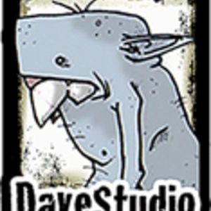 Profile picture for DaveStudio