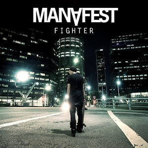 Profile picture for Manafest