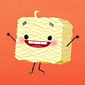 Profile picture for Ramen Party