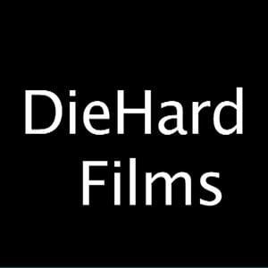 Profile picture for DieHard Films