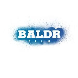 Profile picture for BALDR Film