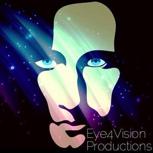 Profile picture for Eye4Vision Productions