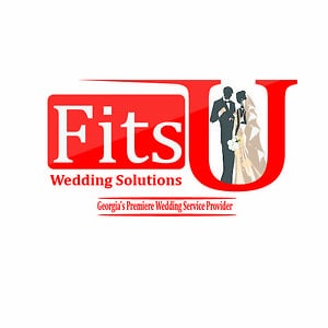 Profile picture for FitsUWeddings
