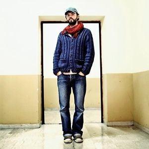 Profile picture for Mauro Mancini