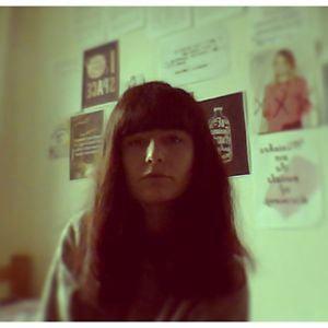 Profile picture for Pauline Nadin