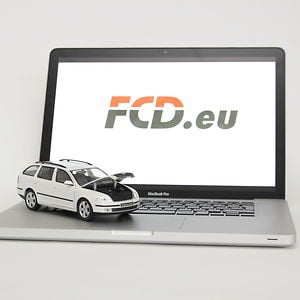 Profile picture for FCD.eu - First Car Diagnostics