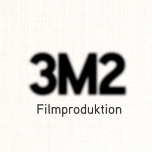 Profile picture for 3M2 Filmproduktion
