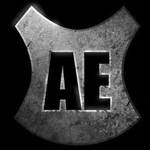 Profile picture for Armor Express
