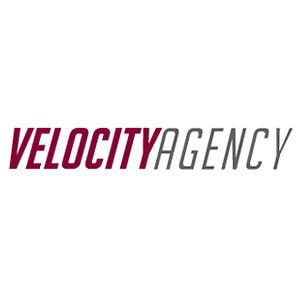 Profile picture for Velocity Agency