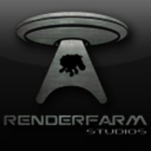 Profile picture for Render Farm Studios