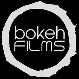 Profile picture for Adrián cristóbal BOKEH Films