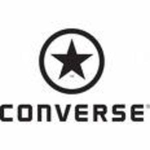 Profile picture for Converse Chile