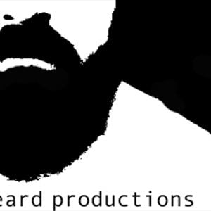 Profile picture for Little Beard Productions