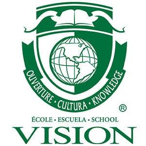 Profile picture for Réseau des écoles Vision