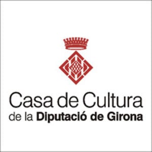 Profile picture for Casa de Cultura de Girona