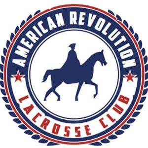 Profile picture for American Revolution Lacrosse