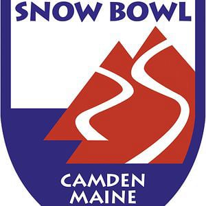 Profile picture for Camden Snow Bowl