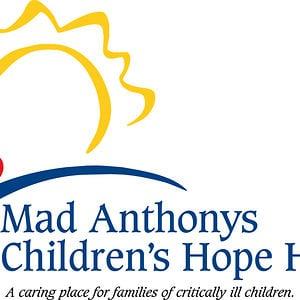 Profile picture for MadAnthonysChildrensHopeHouse